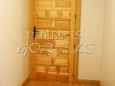 puerta-castellana-herraje-negro_001