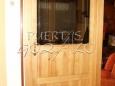 puerta-corredera-pino-enrasada_001