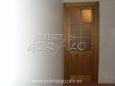 puerta-cristalera-castellana_001