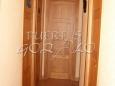 puerta-paso-pino-enrasada_001