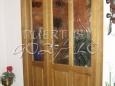 puerta-paso-pino-vidriera_001