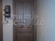 puerta-pino-ciega-plafonada_001