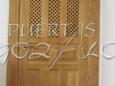 puerta-pino-con-celosia_001