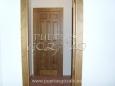 puerta-pino-plafonada-ciega_001