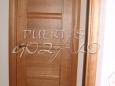 puerta-ciega-en-cerezo_001
