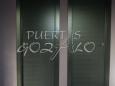 puerta-de-paso-acabado-ceniza_001