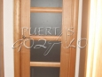 puerta-en-cerezo-4-vidrios_001