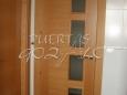 puerta-haya-vaporizada-4-vidrios_001