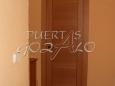 puerta-lisa-haya-vaporizada_001