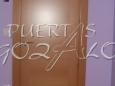 puerta-modelo-vp-haya-v_001