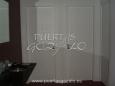 puertas-ciegas-lacadas_001