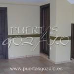 Castellanas 5 plafones_001