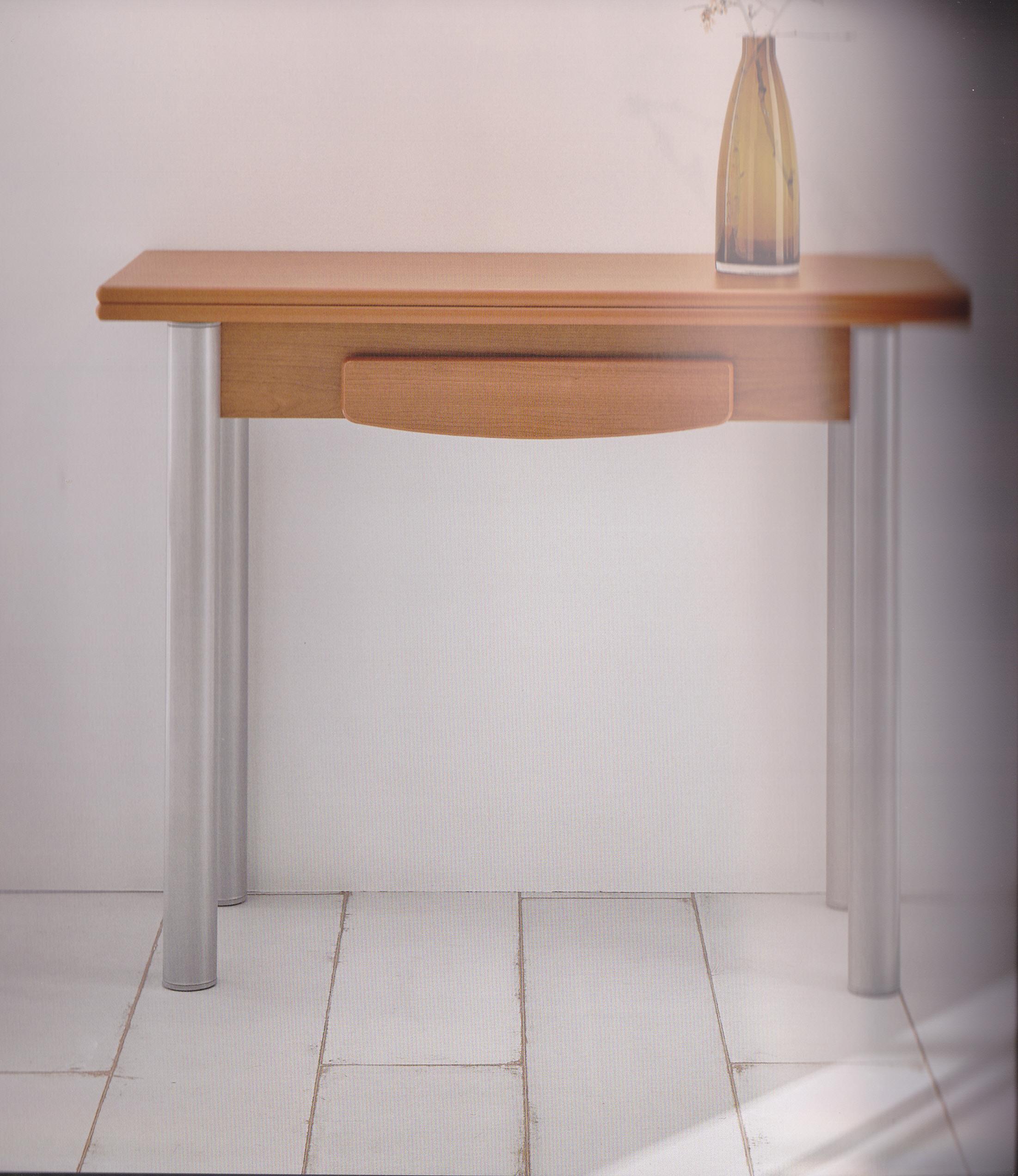 Promoci n mesas sillas y taburetes de cocina puertas for Precios de mesas de cocina