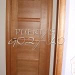 Puerta ciega en cerezo_001