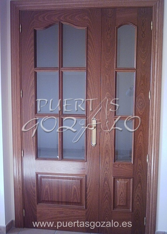 Puerta doble sapelly rameado (2)
