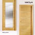 VMCT5-N