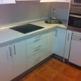 cocina-puerta-blanco-brillo1