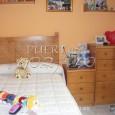 dormitorio LORENA_001