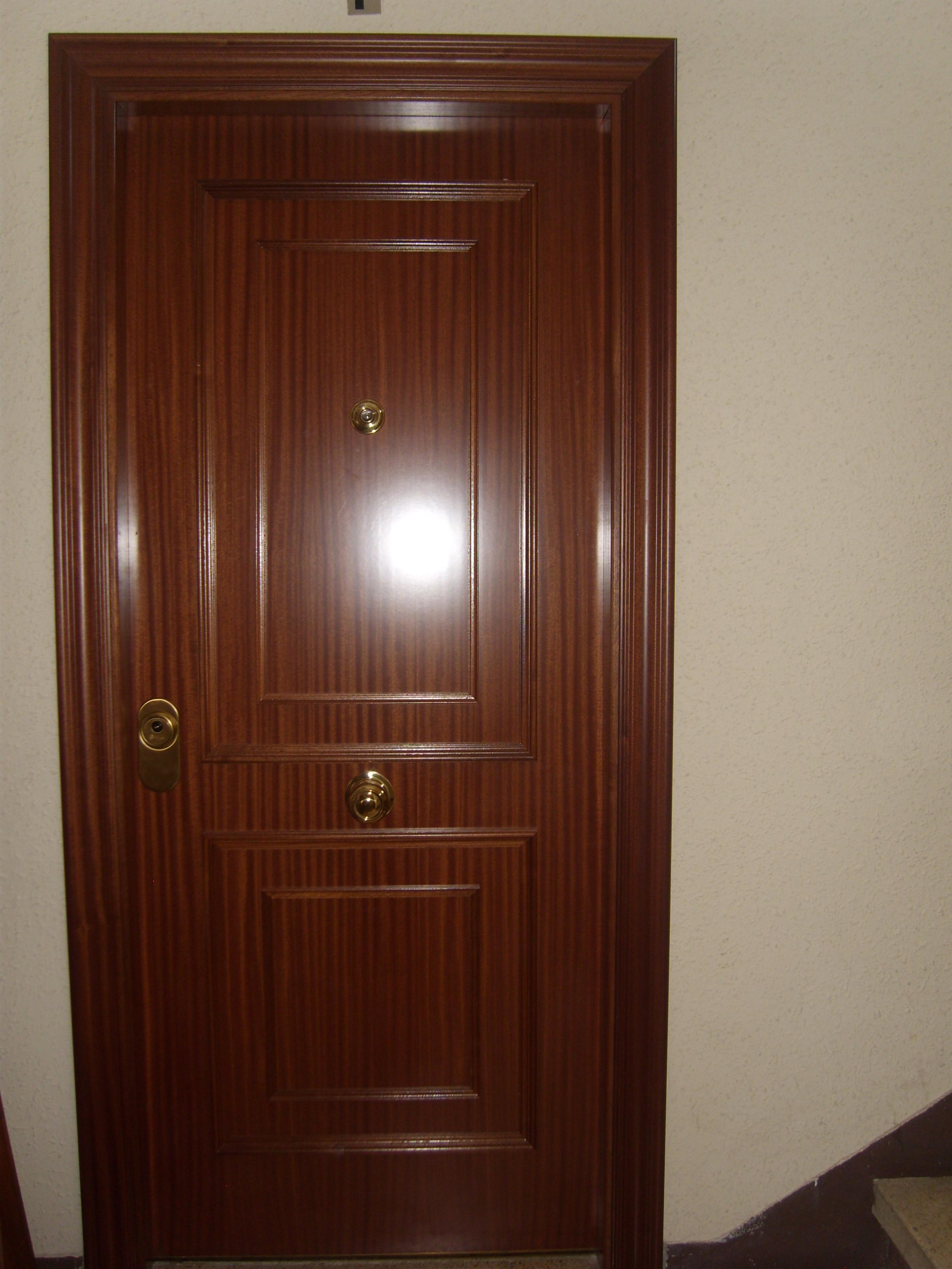 puertas de piso materiales de construcci n para la