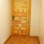 puerta castellana herraje negro_001