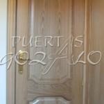 puerta ciega en roble (2)
