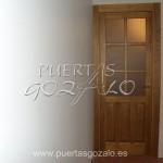 puerta cristalera castellana_001