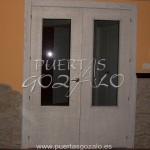 puerta decape cristal_001