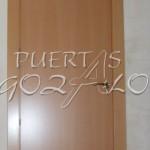 puerta lisa haya_001
