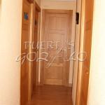 puerta paso pino enrasada_001