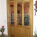 puerta paso pino vidriera_001