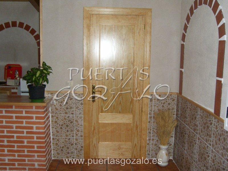 puerta pino 2c (2)