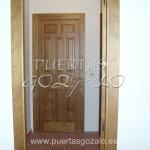 puerta pino plafonada ciega_001