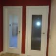 puertas vidrieras modelo vt5