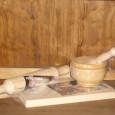 utensilios madera cocina
